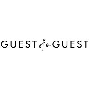 Press_logo_13