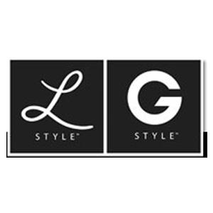 Press_logo_21