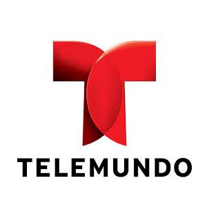 Press_logo_31