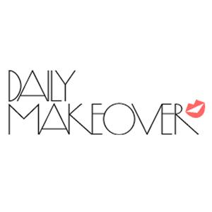 Press_logo_37