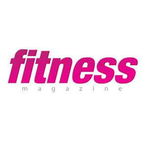 Press_logo_53
