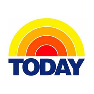Press_logo_62