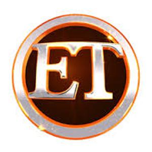 Press_logo_9