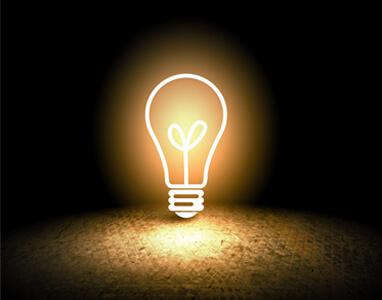 client_bulb (1)
