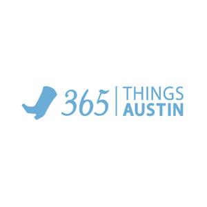 Press_logo_66